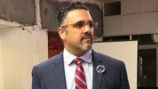 الأمم المتحدة: هجوم الحوثي على المدنيين بالدريهمي مروع