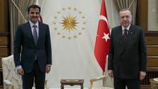 استثمارات قطر بتركيا تثير انزعاجاً متزايداً.. وهكذا رد أردوغان