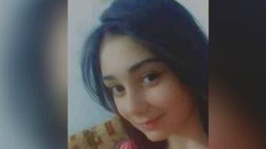 اغتصب وقتل طفلة سورية واحتفظ بشَعرها في بيته!