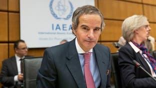 آژانس بینالمللی انرژی اتمی: هیچ طرفی از توقف بازرسیها در ایران سود نخواهد برد