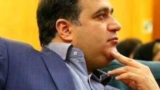 افشاکننده جنایات کهریزک با شکایت سپاه پاسداران به خاطر یک توئیت بازداشت شد