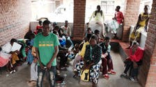 World Aids Day: 'Teen Clubs' give hope to HIV-infected youths in Malawi