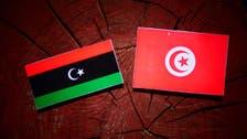 """ليبيا تستعد لتسليم زوجات وأبناء مقاتلي """"داعش"""" إلى تونس"""