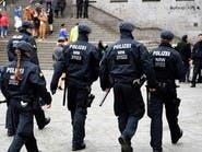 ویدیو، کشته شدن 4 نفر در عملیات زیر گرفتن عابران پیاده در آلمان و دستگیری مهاجم