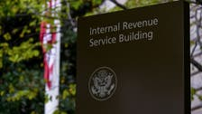 IRS phone scam: Indian who scammed American taxpayers gets 20 years in US prison