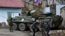 Russia closely monitoring talks of Turkish military base in Azerbaijan: Kremlin