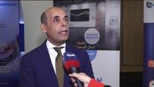 رئيس بنك القاهرة للعربية: إرجاء خطط الطرح العام انتظارا لتحسن الأسواق