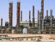 سازمان ملل: درآمدهای نفتی لیبی تا رسیدن طرفها متنازع به صلح بلوكه مىشود