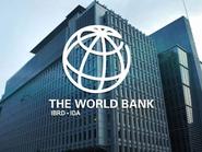 بانک جهانی روند پرداخت 200 میلیون دالر را به افغانستان متوقف کرد