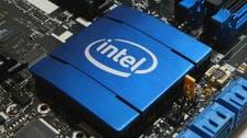 هل انتهت هيمنة إنتل على سوق معالجات الحواسب؟