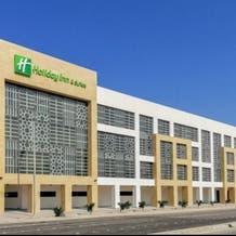 دور للضيافة تفتتح فندقاً جديداً بالجبيل الصناعية