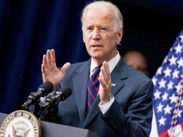 بایدن: به ایران اجازه دسترسی به بمب اتمی را نخواهیم داد