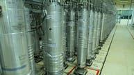 ایران نوعی ارتقا یافته از سوخت اتمی طراحی کرده است