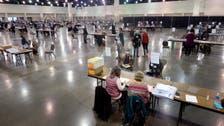 المحكمة العليا في ويسكونسن ترفض نظر دعوى ترمب الانتخابية