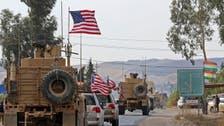 بغداد میں گرین زون سیکیورٹی مستحکم کرنے کے لیے امریکی امداد