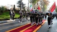 هماهنگی میان اسرائیل و آمریکا از بیم واکنش احتمالی ایران به ترور فخریزاده