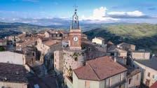 قرية إيطالية تعرض منازلها المهجورة بدولار واحد.. ما هي الشروط؟