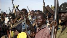 لجنة أمميةتتهم جنوب السودان بمنعها من دخول مناطق عنف