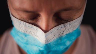 مزيد من ضحايا كورونا حول العالم.. والصحة العالمية: اللقاحات لن توقفه!