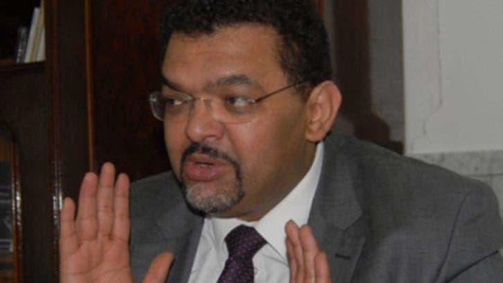 مستشار الغنوشي يعترف: الإسلام السياسي فشل في تونس