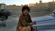 ویدیو؛ کشتهشدن کاسبکار کُرد در سیستان و بلوچستان