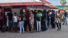 'Adolf Hitler' wins Namibian local government vote