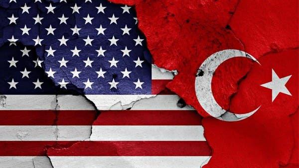 مصادر: أميركا وبّخت تركيا خلال اجتماع حلف شمال الأطلسي