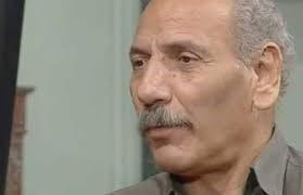 الفنان المصري محمد عبدالحليم