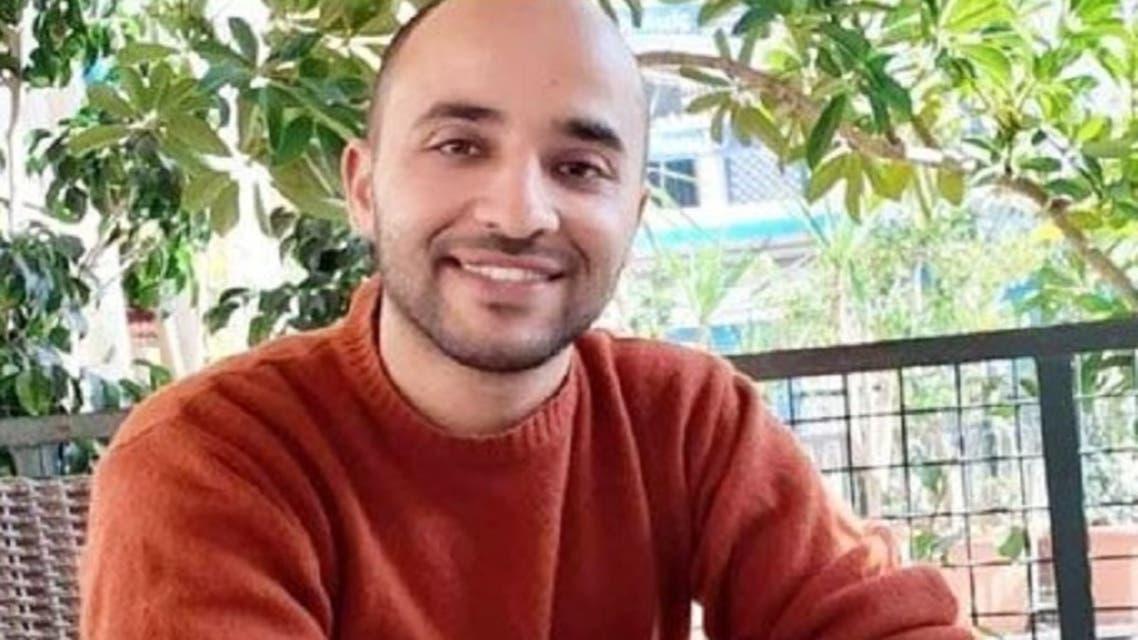 الطبيب التونسي الضحية