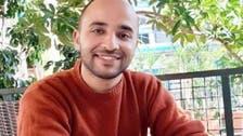 غضب إثر وفاة طبيب تونسي في حادث سقوط مصعد