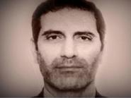 تأجيل الحكم على دبلوماسي إيراني متهم بالإرهاب ببلجيكا لفبراير