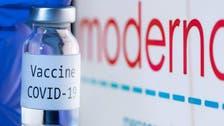 """فاوتشي: أميركا ستمنح ترخيصا اليوم للقاح """"مودرنا"""""""