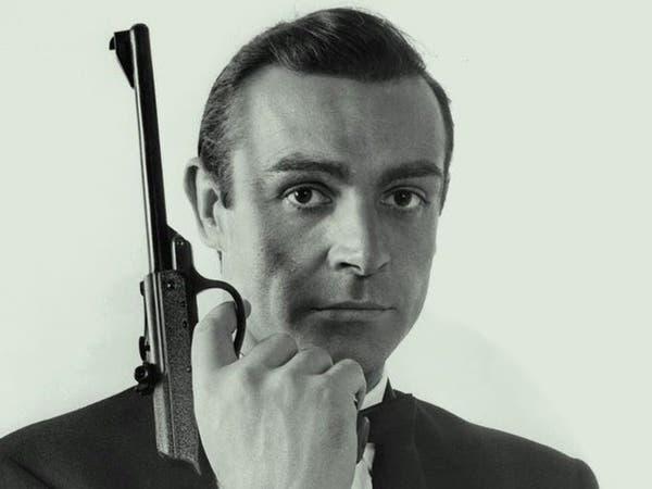 """بيع مسدس جيمس بوند في فيلم """"دكتور نو"""" مقابل 256 ألف دولار"""