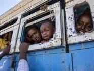 إثيوبيا.. زعيم متمردي تيغراي يؤكد نشوب احتجاجات