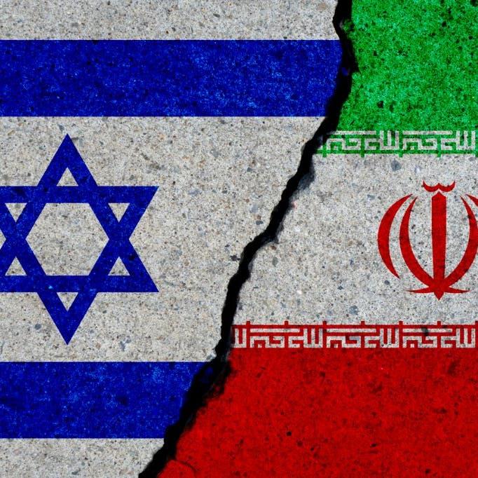 إسرائيل تحذر من استهداف إيران لمواطنيها في الخارج