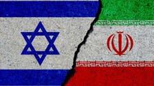 ایران بیرون ممالک ہمارے شہریوں کو نشانہ بنا سکتا ہے : اسرائیل