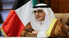 """الكويت: إجراء """"مباحثات مثمرة"""" لحل أزمة مقاطعة قطر"""