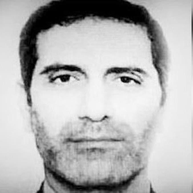 إرجاء الحكم بحق الدبلوماسي الإيراني أسدي ببلجيكا لفبراير