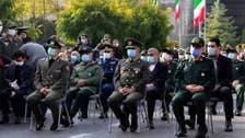 أزمة بين الحرس الثوري والاستخبارات حول اغتيال فخري زاده