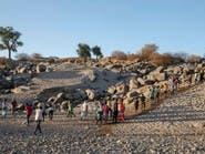 أميركا تطلب سحب القوات الإريترية من إثيوبيا فورا