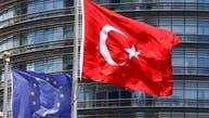 هشدار دهی پارلمان اروپا در مورد تحریم ترکیه