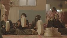 """نجاح كبير للفيلم السعودي """"حد الطار"""" في مهرجان القاهرة السينمائي"""