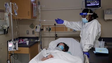 أكثر من 1.5 مليون وفاة بكورونا حول العالم.. والصحة العالمية تحذر