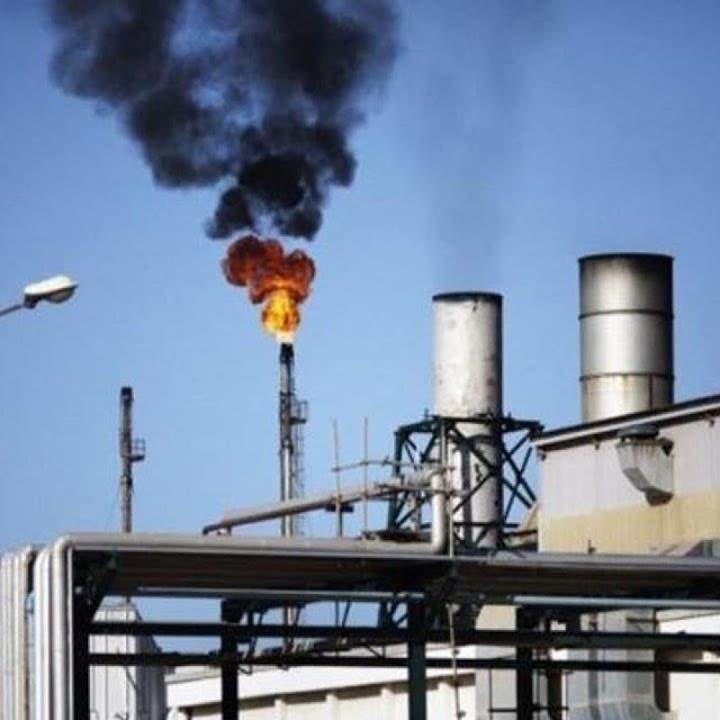 المبعوث الأوروبي: ليبيا بحاجة ماسة لإصلاحات اقتصادية عاجلة