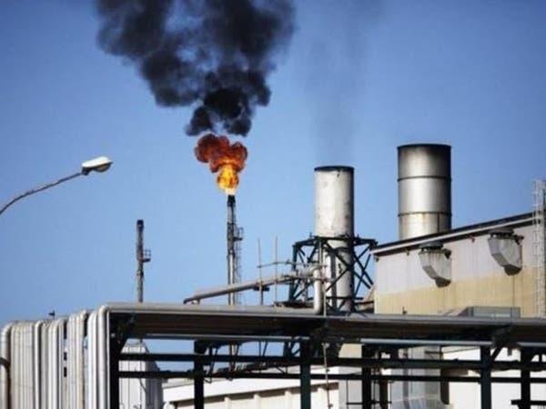 ليبيا.. وقف التصدير بمنطقة الهلال النفطي لتأخر الرواتب