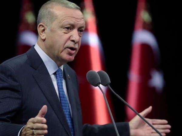 أوروبا تخطط لفرض عقوبات على تركيا.. وأردوغان يتوعد