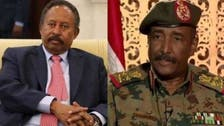 سوڈان میں فوجی بغاوت کے بعد مشترکہ سول ملٹری کونسل تحلیل اورہنگامی حالت کا اعلان