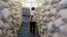 World food price index rises, at highest level since July 2014, says UN food agency