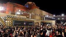 Egypt decides to ban New Year celebrations to curb rising coronavirus cases, says PM