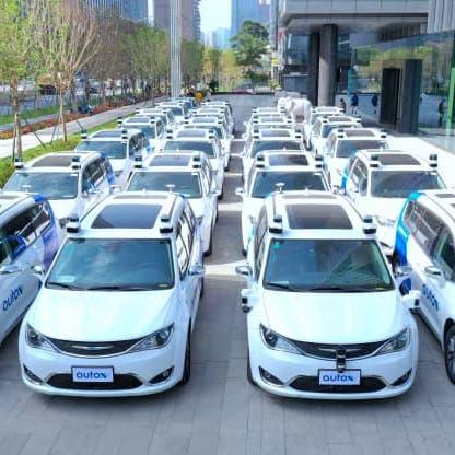 الصين باعت 19.6 مليون سيارة في 2020